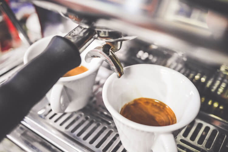 Best Home Espresso Machine Updated 2019 Buyer S Guide Reviews