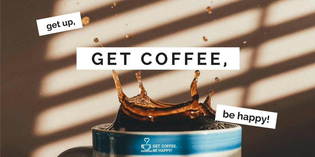 Awesome Funny Coffee Quotes Images Ready To Be Shared