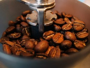 Best Coffee Maker With Grinder Updated 2019 Brew It Like A Barista