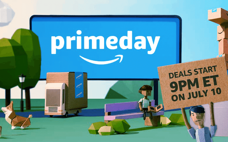 amazon prime day 2017 deals