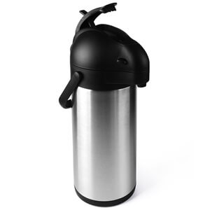 Cresimo 101 Oz Airpot Thermal Carafe